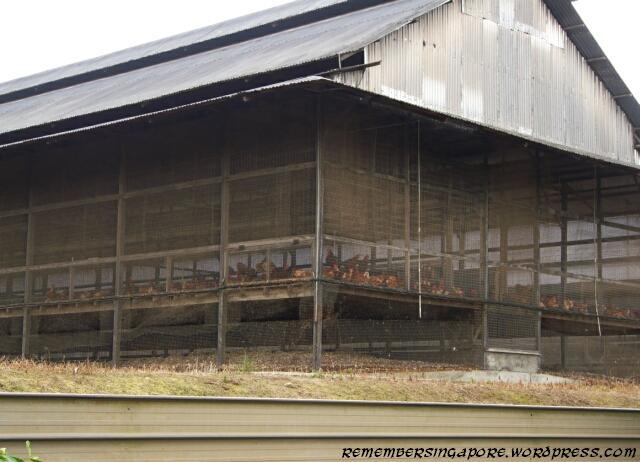 murai farmway2