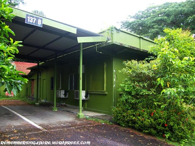 changi air base medical centre3