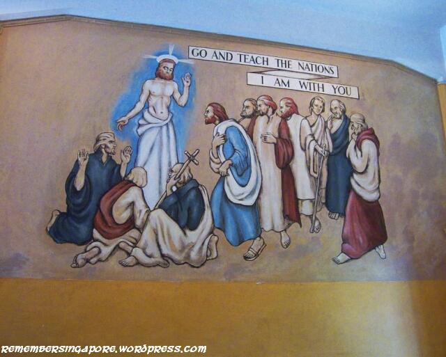 changi murals10