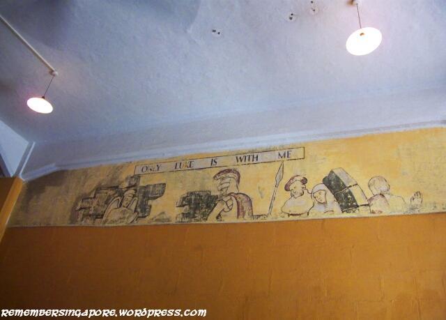 changi murals9