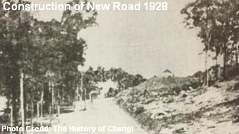 construction-of-new-road-1928