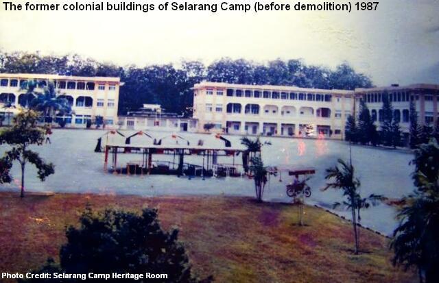 selarang camp old3