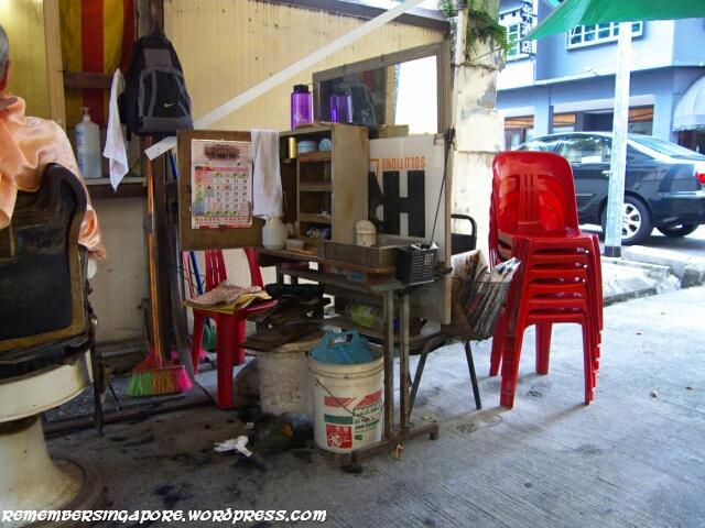 aliwal street barber5