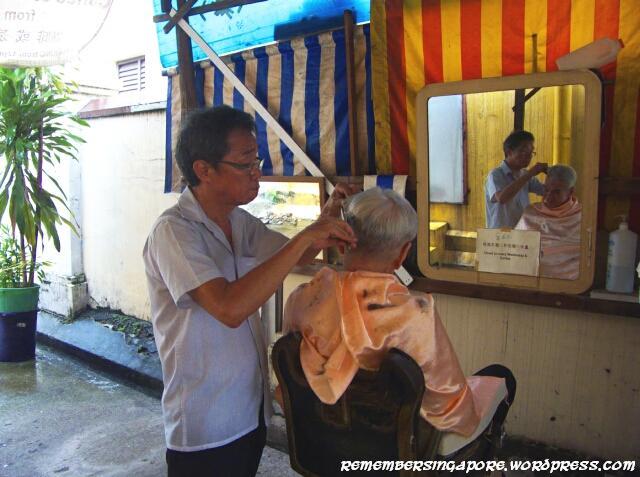aliwal street barber8