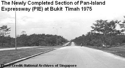 pan-island-expressway-at-bukit-timah-1975