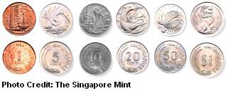 singapore-first-coins-marine-series-1967