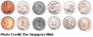 singapore-first-coins-marine-series-1967