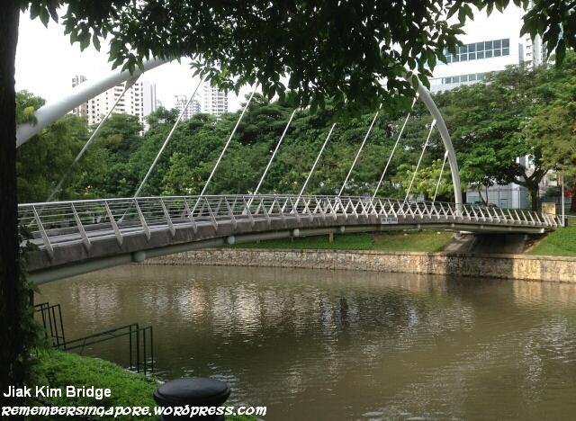 jiak kim bridge