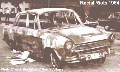 riots2 1964