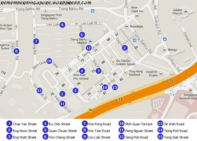 sg road names - tiong bahru map v3