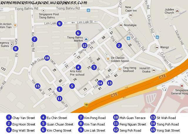 sg road names - tiong bahru map v3