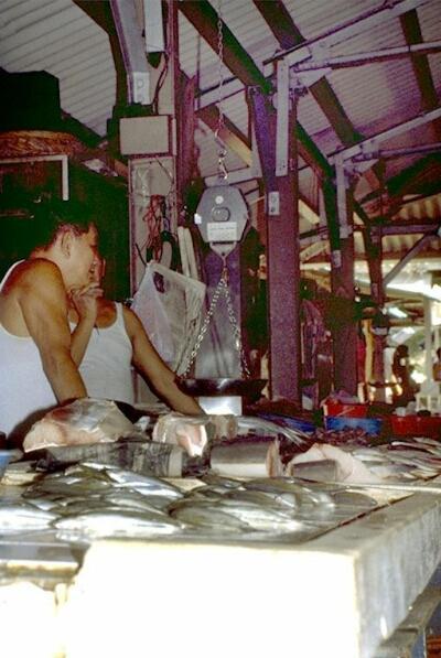 lim tua tow market 1980s