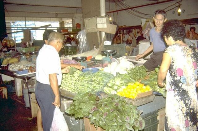 lim tua tow market10 1980s