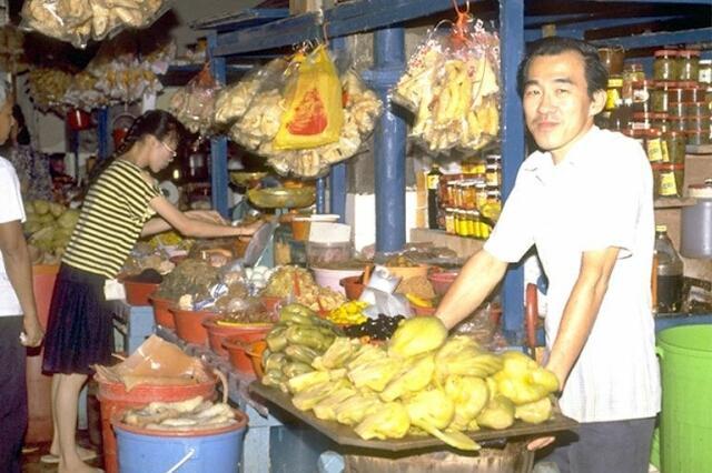 lim tua tow market11 1980s