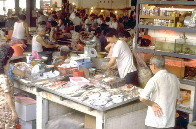 lim tua tow market12 1980s