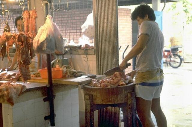 lim tua tow market14 1980s