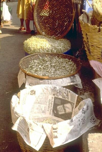 lim tua tow market15 1980s