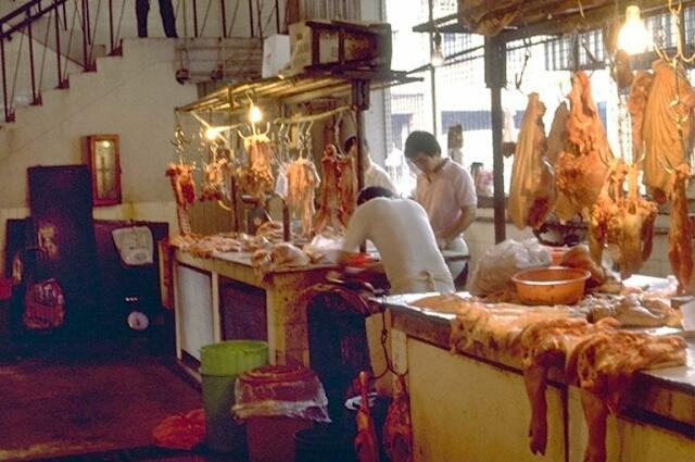 lim tua tow market5 1980s