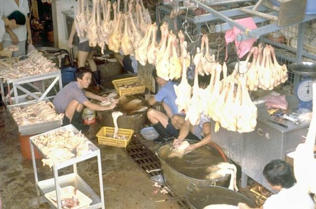lim tua tow market8 1980s