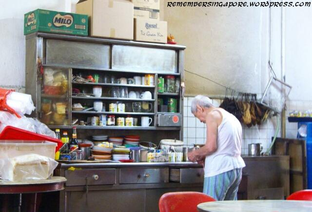 heap seng leong kopitiam2 north bridge road