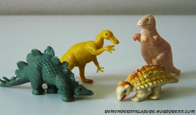 my vintage toys7 80s