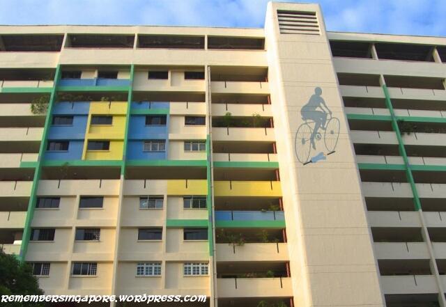 hougang hdb mural