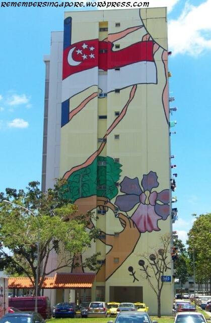 hougang hdb mural6