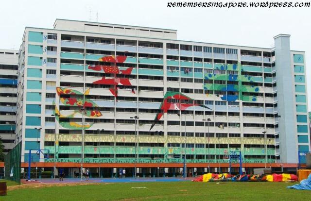 khatib hdb kite murals