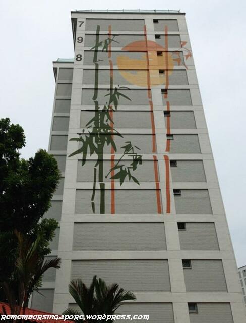 khatib hdb mural3