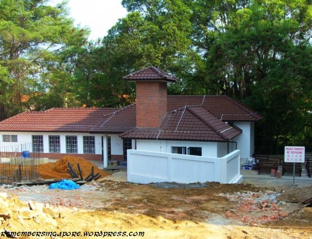 pasir ris red house redevelopment2 2014