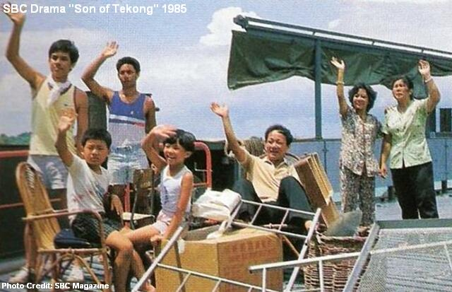 son of tekong3 1985