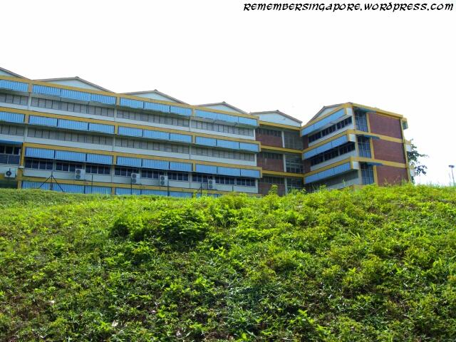 former changkat changi schools