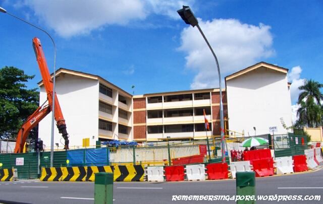 former changkat changi schools2