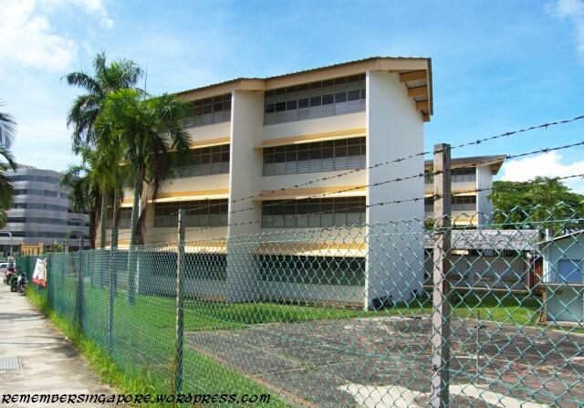 former changkat changi schools3