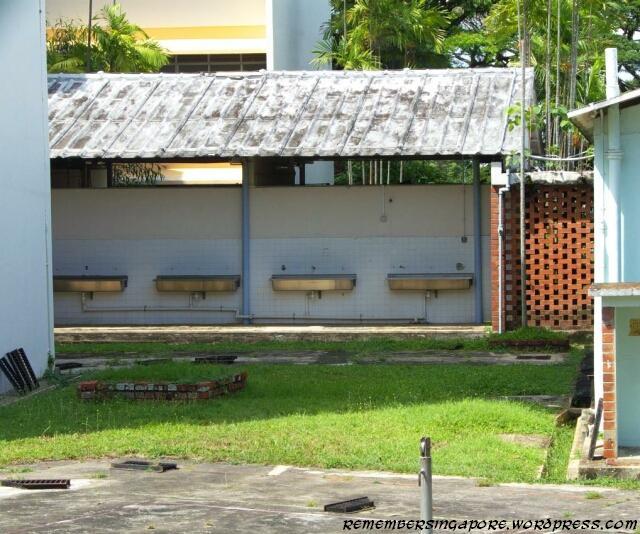 former changkat changi schools4