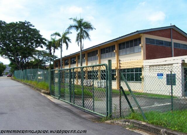 former changkat changi schools7