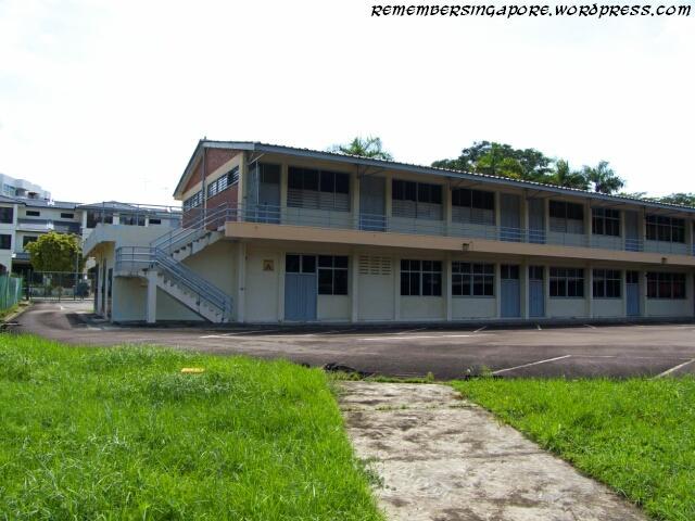 former changkat changi schools8