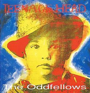 oddfellows teenage head 1991