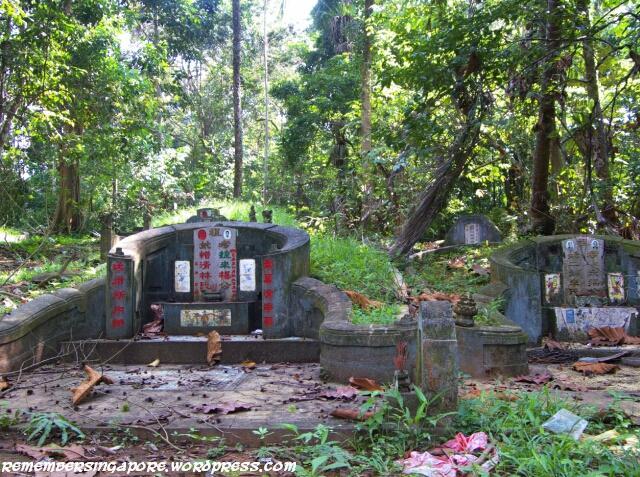 pulau ubin10 2014