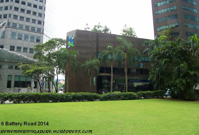 standard chartered bank 2014