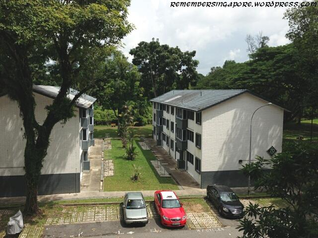 tanglin halt sit flats2