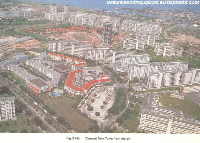1982 clementi new town