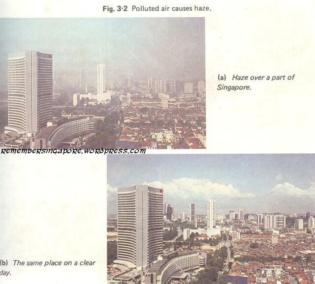 1982 geography textbooks02