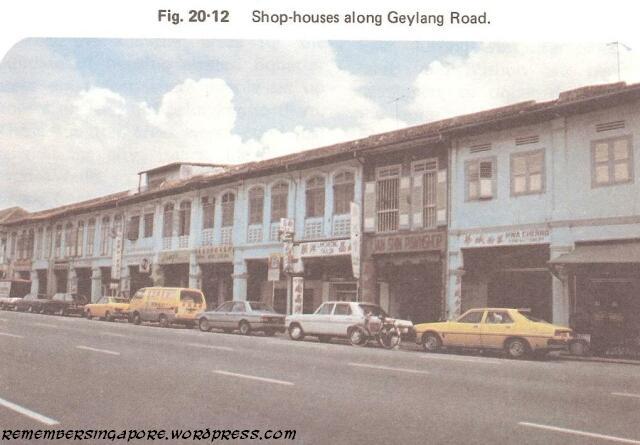 1982 geylang shophouses