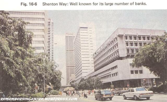 1982 shenton way