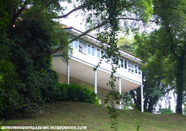 keppel hill mansion2