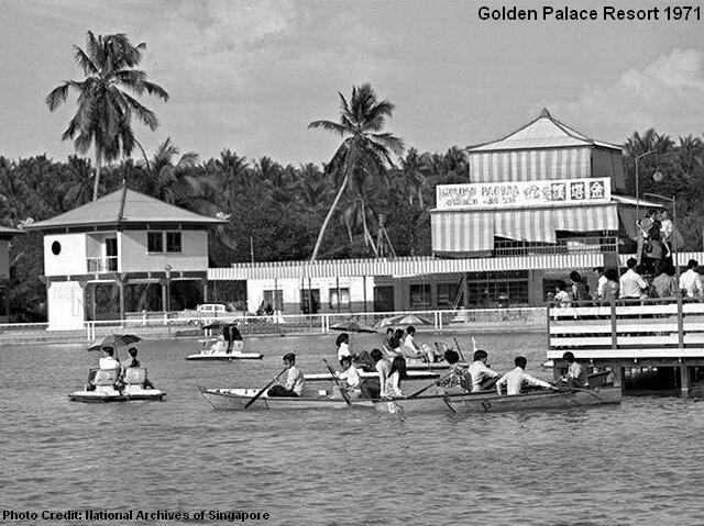 golden palace resort2 1971