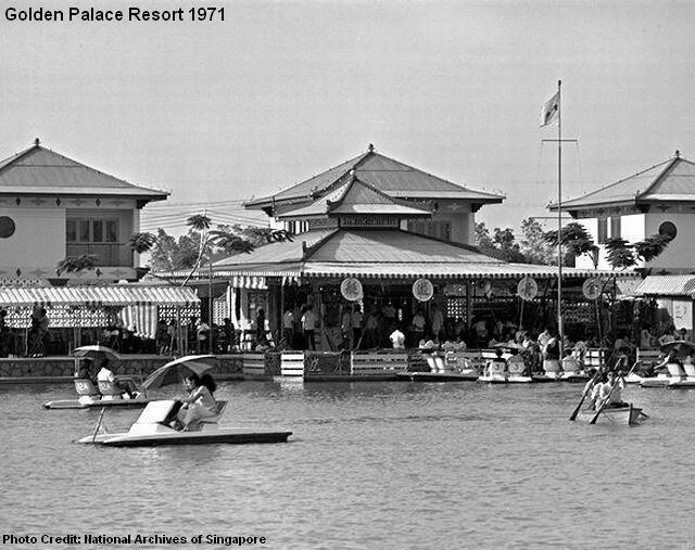 golden palace resort3 1971