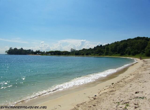 lazarus island3