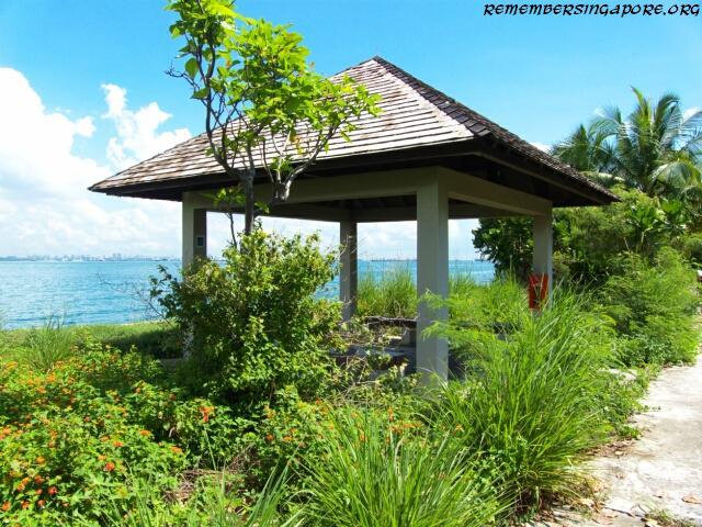 lazarus island4
